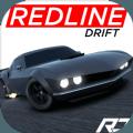 Redline Drift无限金币中文修改版下载 v1.05