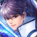 梁山豪杰游戏官方网站下载正式版 v30.3951.1