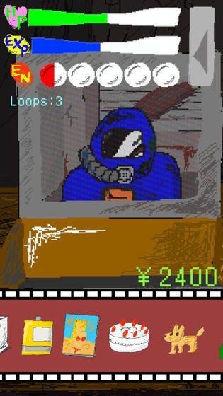 时空传送器攻略大全 全结局通关攻略图片2