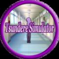 内迪尔模拟器2官方版