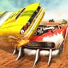 德比模拟器无限金币中文修改版下载(Derby Simulator) v1.1
