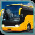 机场巴士模拟器无限金币修改版 v1.6