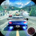 赛车模拟器之狂鸟飞车游戏中文修改版下载 v1.0
