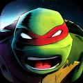 忍者神龟营救游戏官网手机版下载 v1.0