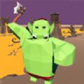 征战模拟器2汉化版游戏下载 0.2