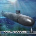 潜艇模拟器海战汉化中文修改版下载 v3.2