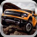 狂野竞速飞车游戏苹果版官网下载 v1.0.3