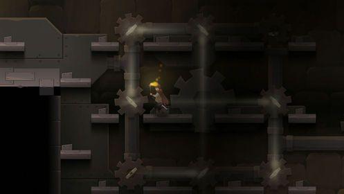 光之谜城修改版图1