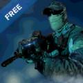 突击队战争模拟器安卓版