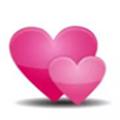 心旺情感恋爱助手软件