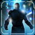 疯狂的超级英雄大赛ios版官方最新版下载 v1.0.0