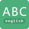 ABC英语APP