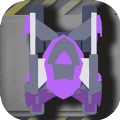 合成坦克游戏手机版官方下载 v1.0