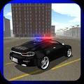 警车极速漂移游戏官方安卓版下载 v4.0