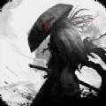 独孤江湖游戏官方网站下载正式版 v1.0