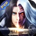 狂神武双飞升版官方最新版游戏下载 v1.0.0.1