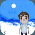 逃离梦境迷踪ios版官网正式版下载 v1.0