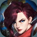 魔灵消除游戏官网正式版下载 v1.0