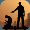 我的无间道游戏官方安卓版下载 v1.0