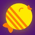微小海洋冒险中文游戏下载 v1.0.6