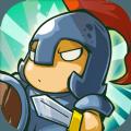 炼金战争试玩游戏下载 v1.0