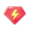 闪借超人app