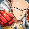 一拳超人无名英雄3v3官方安卓版下载 v1.0