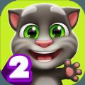 我的汤姆猫2修改版