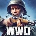 World war heroes中文版