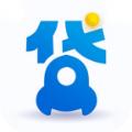 大众分期贷款app
