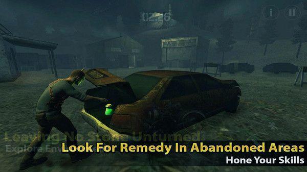 末日神枪手游戏破解版安卓地址下载图片2