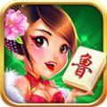 齐鲁互娱游戏大厅手机版下载 v1.0