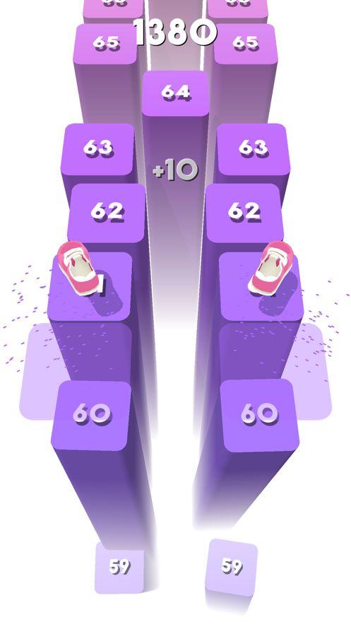 Hopscotch安卓版图5