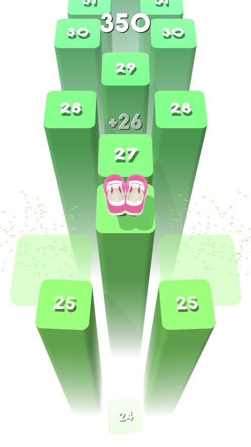 Hopscotch安卓版图4