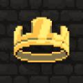王国两个王冠破解版
