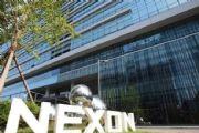 腾讯放弃收购DNF开发商NEXON,退出竞争的原因是什么?[多图]