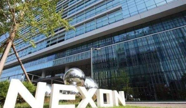 腾讯放弃收购DNF开发商NEXON,退出竞争的原因是什么?[视频][多图]图片1
