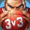 街球艺术手游安卓官方网站下载最新版 v1.1.1