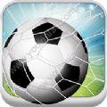 足球文明最新版