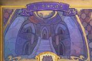 炉石传说达拉然大劫案第五章攻略 肯瑞托城堡通关攻略[多图]