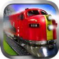 Model Railway Easily中文版