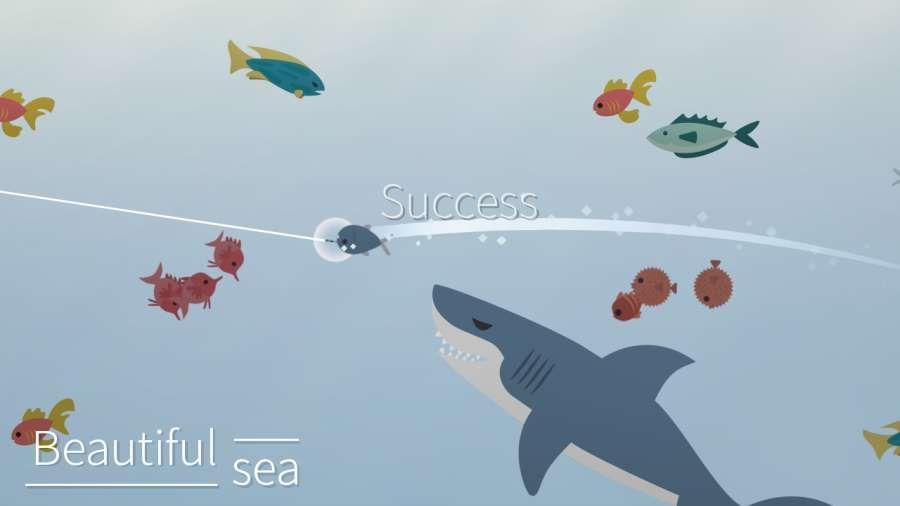 钓鱼人生0.0.70升级最新版下载图片2