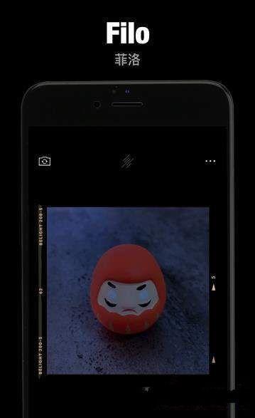 有光相机APP官方版下载图片3