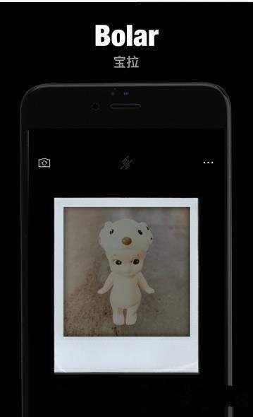 有光相机APP官方版下载图片1