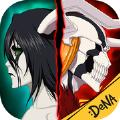 死神X手游官方最新版下载 v1.0.0