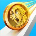 金币跑酷官方版