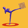 Flip Kick安卓版