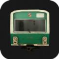中国高铁和谐号模拟驾驶游戏苹果手机版 v1.1