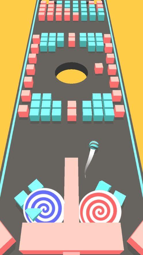 Ball Attraction手机游戏安卓版图片1