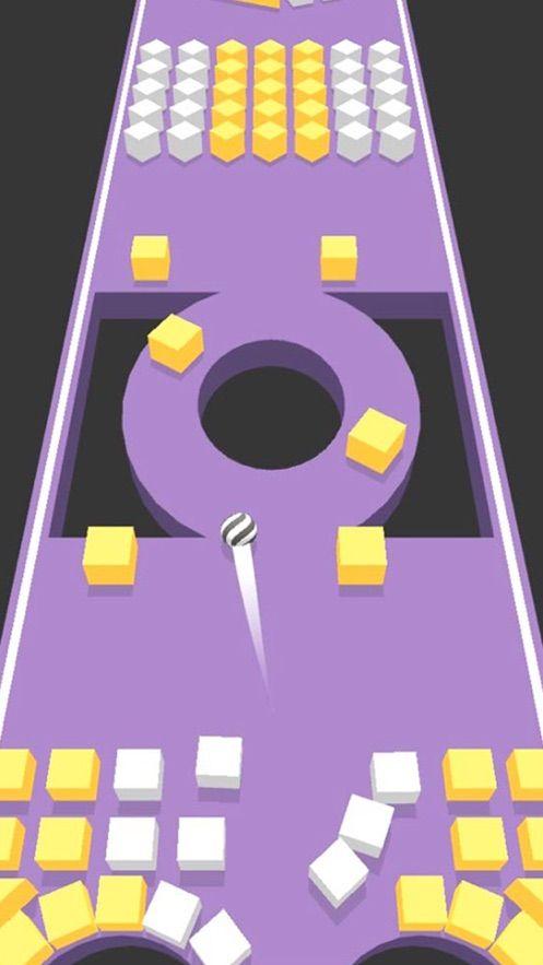 Ball Attraction手机游戏安卓版图片2